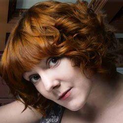 Sophie Willan