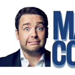 Manfords Comedy Club profile